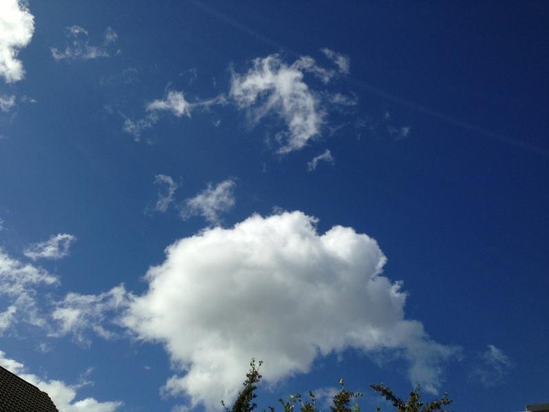 cloud 13