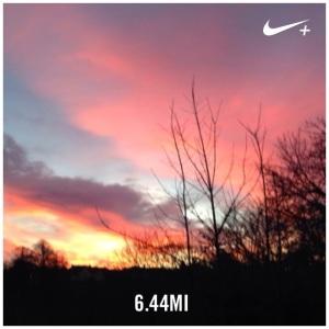 6.44 miles