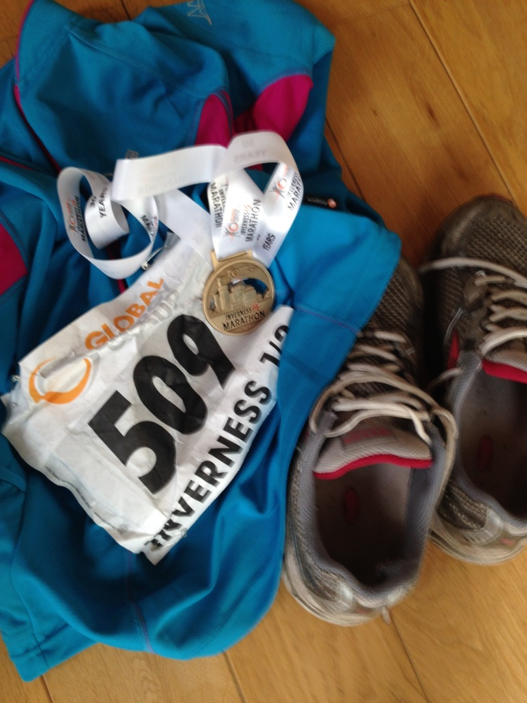 running shoes, race number, racing , runnning