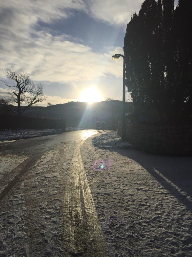 january blog post - 1 (3)
