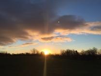 Inverness half blog - 1 (1)