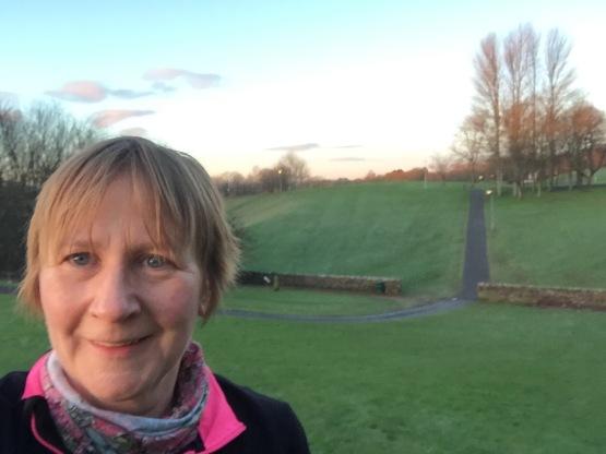 Inverness half blog - 1