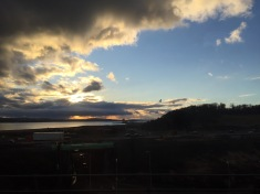 March commuting blog - 1 (2)