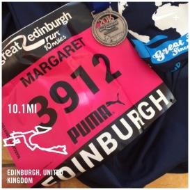 Edinburgh 10 mile - 1 (3)
