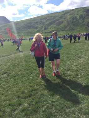 Edinburgh 10 mile - 1 (6)