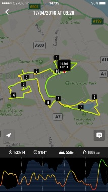 Edinburgh 10 mile - 1 (7)