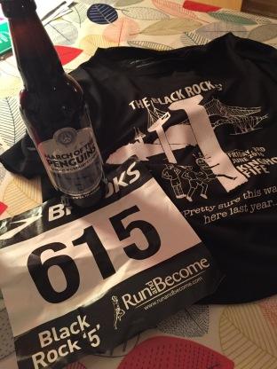 Black Rock run - 1 (5)