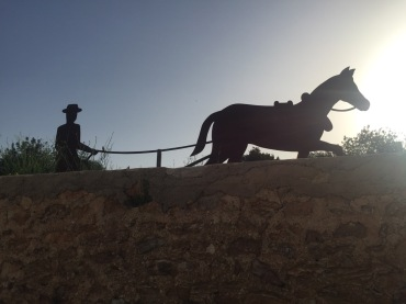 Ibiza runpixs - 1 (2)