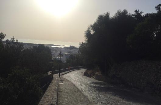 Ibiza runpixs - 1 (3)