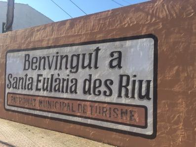 Ibiza runpixs - 1 (4)