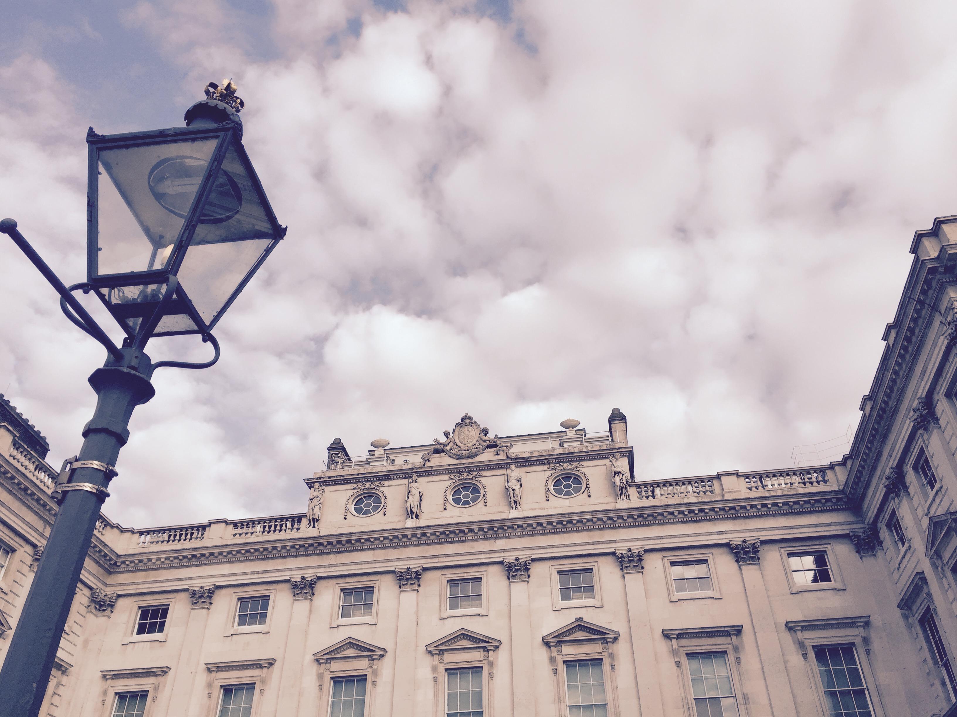 london-blackfriars-bridge-1-4